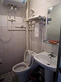 北京235民宿:小衛浴