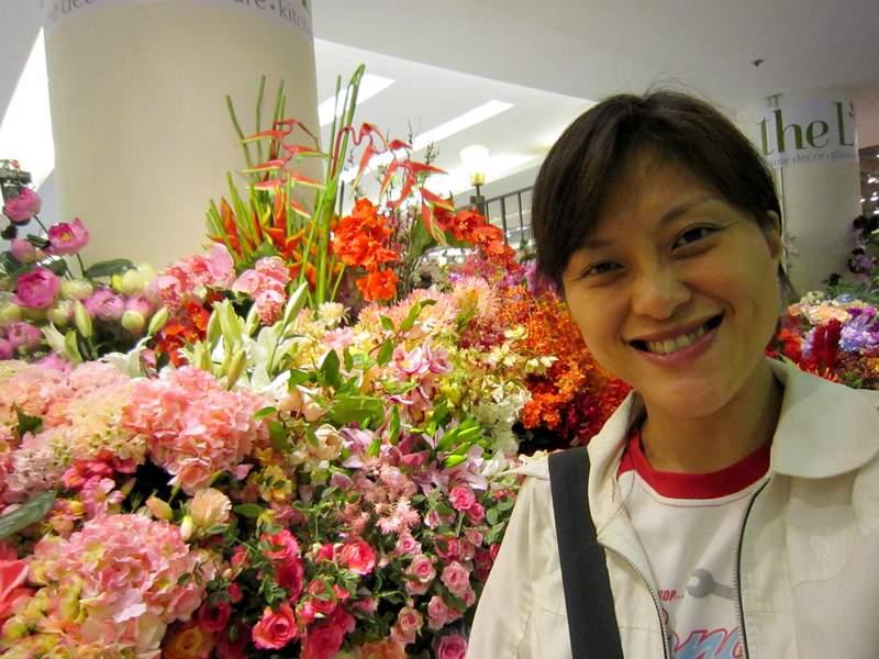 泰國曼谷雜拍II:IMG_6848.JPG
