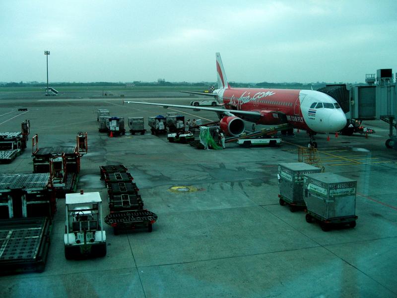 曼谷行-飛行篇:IMG_0025.JPG