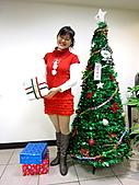 99年聖誕快樂~:IMG_4675.JPG
