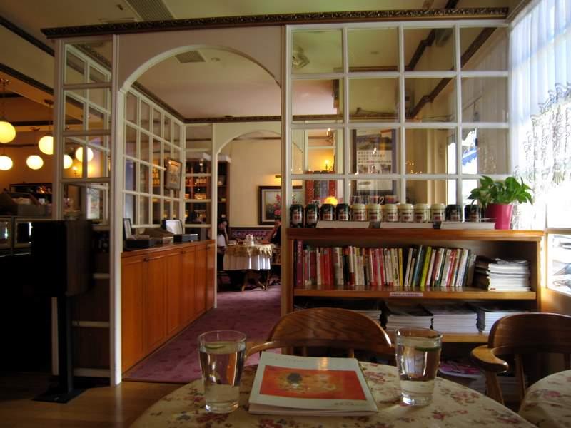 古典玫瑰園下午茶:IMG_0009.JPG