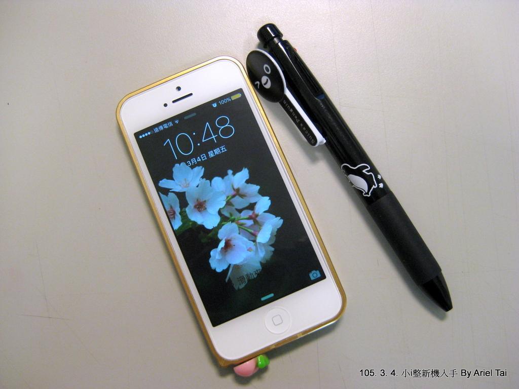 105生活小事:IMG_0141.JPG