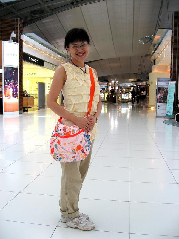 曼谷行-飛行篇:IMG_5239.JPG