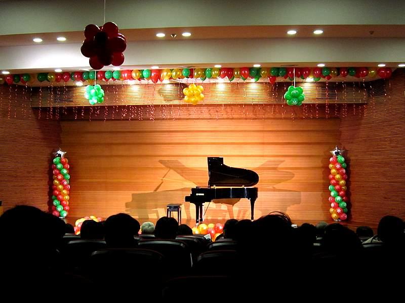 99年聖誕音樂會:IMG_4695.JPG