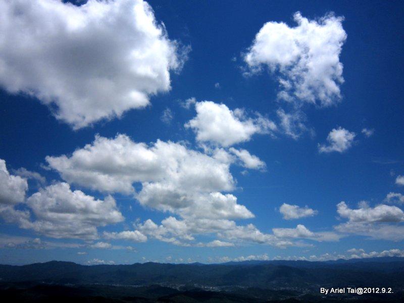 仰望天堂:IMG_3614.JPG