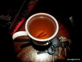 Titty Tea專輯:最喜歡的Apple Cider