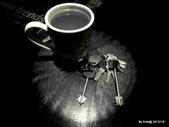 Titty Tea專輯:IMG_0936.JPG
