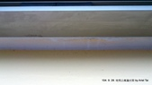 104培英小窩:DSC_0884-003.jpg