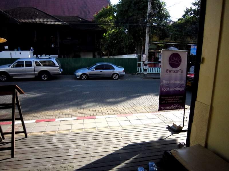 泰國SPA遊-Lila Thai:IMG_6291.JPG