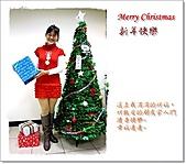 99年聖誕快樂~:99Saint.JPG