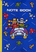 過去:notebook.jpg