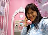 泰國曼谷雜拍:IMG_5569.JPG