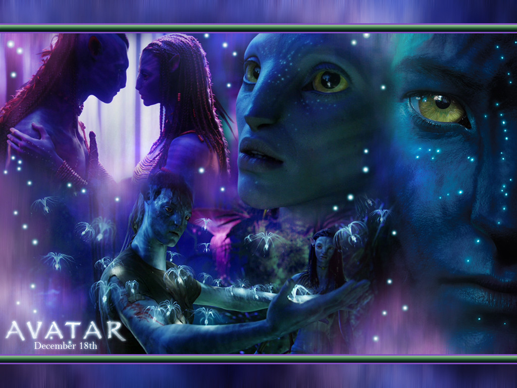 Avatar:Avatar_Wallpaper_03.jpg