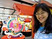 泰國曼谷雜拍:IMG_5572.JPG