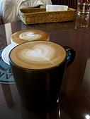 二條通一號:咖啡好喝