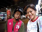 泰國曼谷雜拍:IMG_5927.JPG