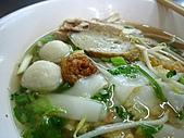 泰國曼谷雜拍:IMG_5930.JPG