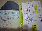 泰國曼谷雜拍:IMG_5578.JPG