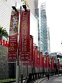泰國曼谷雜拍:IMG_5604.JPG