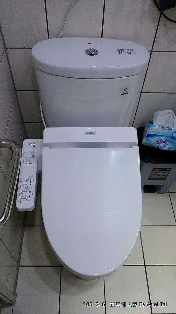 105廁所廚房更新記:DSC_0277.JPG