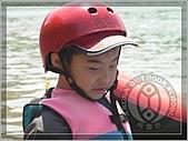 20100705獨木舟夏令營記錄:20100705獨木舟夏令營20.jpg