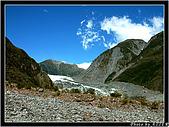 紐西蘭C:NZ0457.jpg