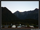 紐西蘭C:NZ0467.jpg
