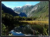 紐西蘭C:NZ0493.jpg