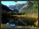 紐西蘭C:NZ0497.jpg