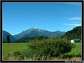 紐西蘭C:NZ0506.jpg