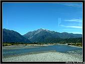 紐西蘭C:NZ0508.jpg