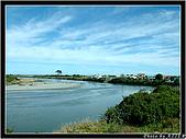 紐西蘭C:NZ0513.jpg