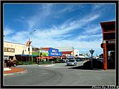 紐西蘭C:NZ0516.jpg