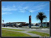 紐西蘭C:NZ0519.jpg