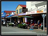 紐西蘭C:NZ0522.jpg