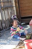 2012.10.20 台灣山豬城+良祝苗園:台灣山豬城-148.JPG