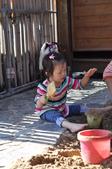 2012.10.20 台灣山豬城+良祝苗園:台灣山豬城-149.JPG