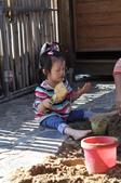 2012.10.20 台灣山豬城+良祝苗園:台灣山豬城-150.JPG