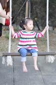 2012.10.20 台灣山豬城+良祝苗園:台灣山豬城-165.JPG