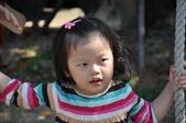 2012.10.20 台灣山豬城+良祝苗園:台灣山豬城-072.JPG