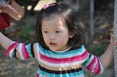 2012.10.20 台灣山豬城+良祝苗園:台灣山豬城-073.JPG