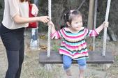 2012.10.20 台灣山豬城+良祝苗園:台灣山豬城-167.JPG