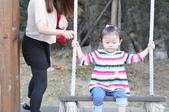 2012.10.20 台灣山豬城+良祝苗園:台灣山豬城-169.JPG