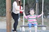2012.10.20 台灣山豬城+良祝苗園:台灣山豬城-170.JPG