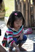 2012.10.20 台灣山豬城+良祝苗園:台灣山豬城-082.jpg