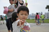 2012.05.12八里左岸:八里-005.JPG