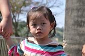 2012.10.20 台灣山豬城+良祝苗園:台灣山豬城-029.JPG
