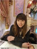 2012/03/30♥公主們的小約會♥ 維多利亞花園:1779730638.jpg