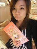 2012/03/30♥公主們的小約會♥ 維多利亞花園:1779730639.jpg
