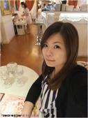 2012/03/30♥公主們的小約會♥ 維多利亞花園:1779730641.jpg